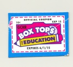 box20top